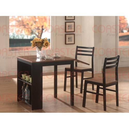 3 Piece Breakfast Table