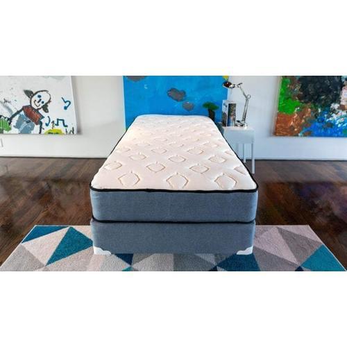 Noah's - 2100 - Pillow Top