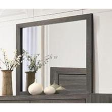 See Details - Brentwood Mirror