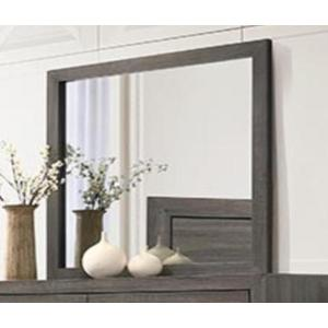 Kith Furniture - Brentwood Mirror