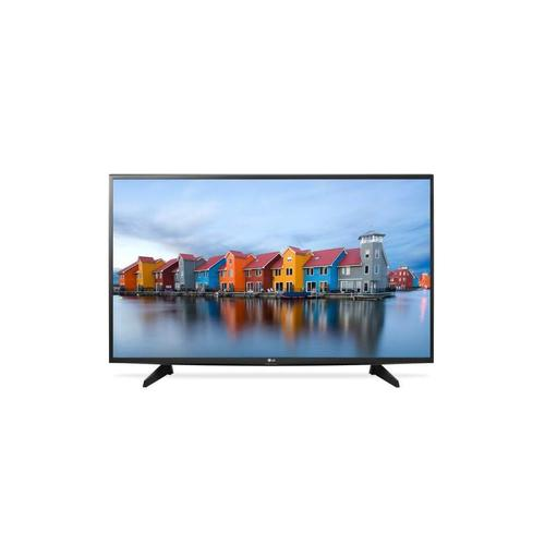 "43"" LG/Westinghouse -  4K High Definition - Smart TV"
