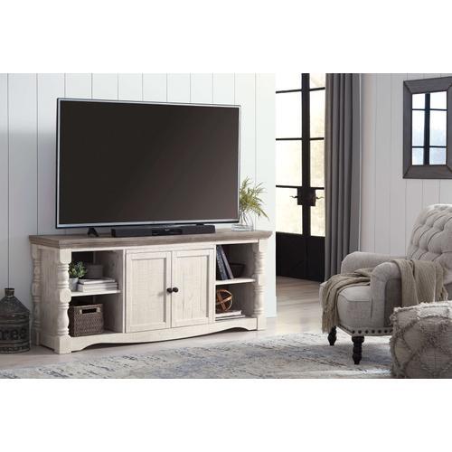 Havalance TV Stand
