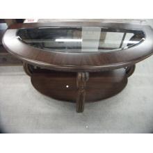 CLEARANCE SOFA TABLE