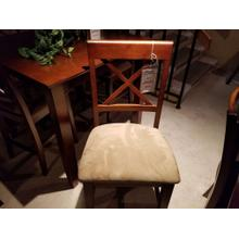 Crosswinds Counter Height Chair
