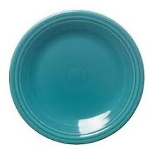 See Details - Classic Salad Plate