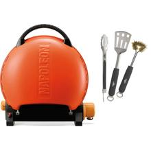 See Details - Grill Anytime Anywhere