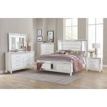 View Product - Tamsin Bedroom Set with King Platform Bed