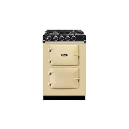 Product Image - 24in City 24 Dual Fuel