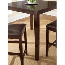 Howard 5 Piece Counter Height Table Group