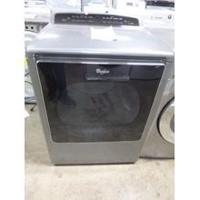 See Details - 8.8 cu. ft. Cabrio® High-Efficiency Gas Steam Dryer