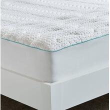 Ver-Tex 6.0 Performance Mattress Pad