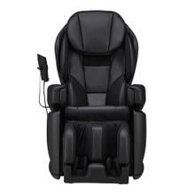JP1100 Ultra Premium Massage chair