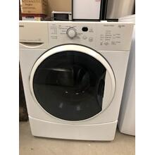 Used Kenmore Front Load Washer