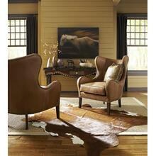 See Details - Marlin Designer Chairs