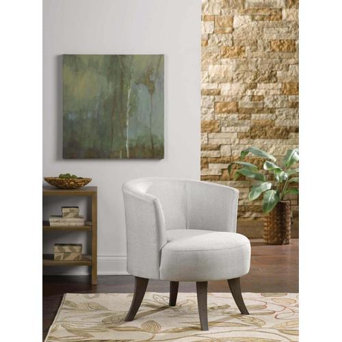 Steffen 1018 Swivel Chair