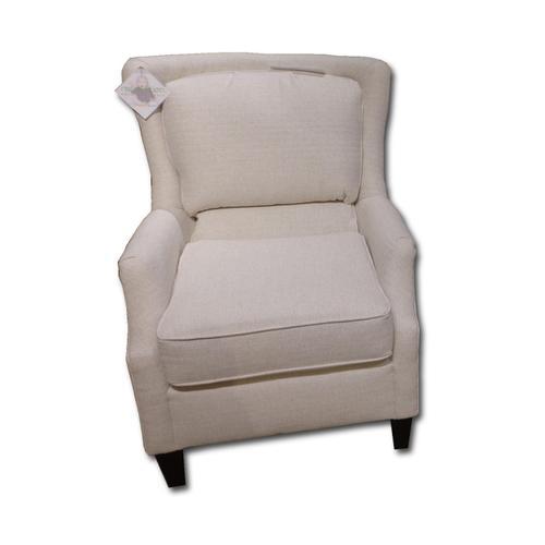 England Furniture - Loren Chair 2914