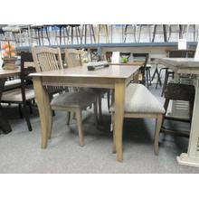 4 Piece Bermex Dining Set