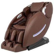 Osaki OS-4000XT Massage Chair