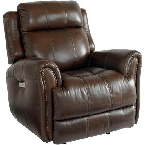 Product Image - Marquee Wallsaver Recliner with Power