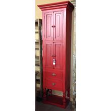 View Product - Tall Cupboard