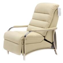 Chapman Contemporary Recliner  LAST 0NE! Super comfortable SAVE$$$