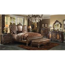 Acme 21100 Versailles Bedroom set Houston Texas USA Aztec Furniture