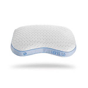 Level 1.0 Series Pillow
