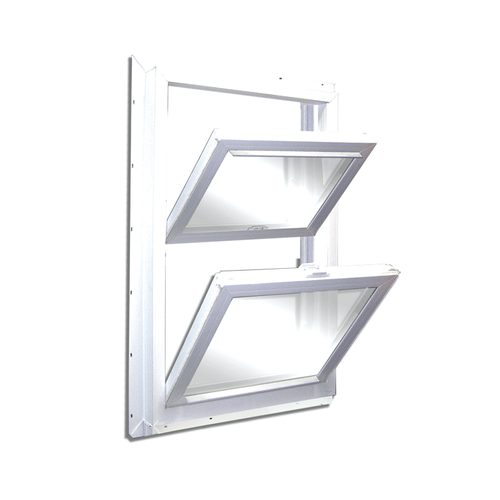 Crystal New Const - CRYSTAL 29.5W x 53H New Construction EXACT