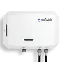 PureWash Pro