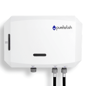 Purewash Pro - PureWash Pro