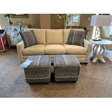 See Details - Sleeper Sofa with Queen Inner-Spring Mattress - 791250