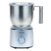 See Details - Capresso Froth Select
