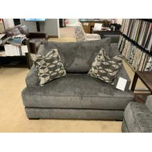 See Details - 376 Double Chair