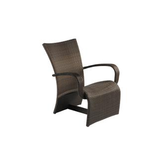 See Details - Halo Lounge Chair