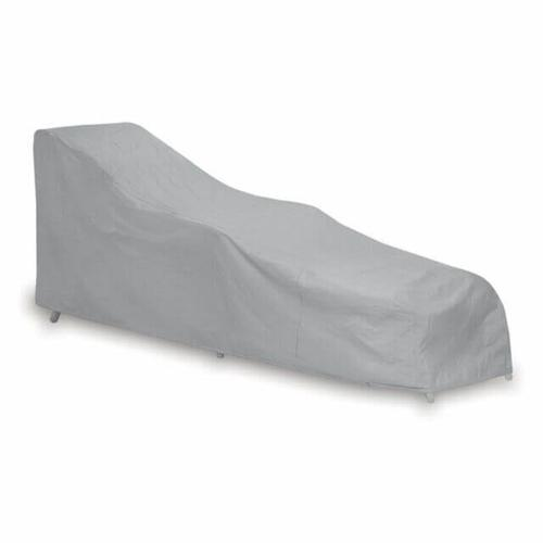 Product Image - Double Chaise Lounge Cover