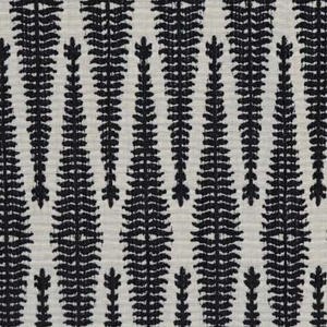 Marshfield - Hayden Chair in Shalimar Tuxedo Fabric