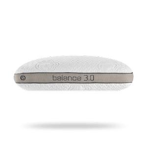 Balance 3.0 Large Pillow