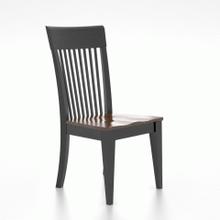 Gourmet Chair - 9206