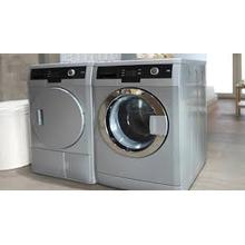 View Product - Washer and dryer combo of Fridaire