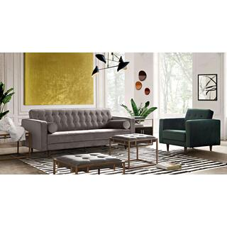 Juniper Sofa Grey