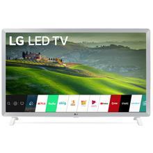 "32"" HD 720P Smart TV"