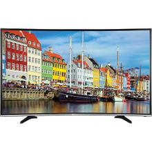 "Bolva 65"" Curved LED TV"