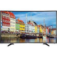 """See Details - Bolva 65"""" Curved LED TV"""