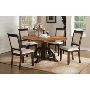 Yukon Dining Set