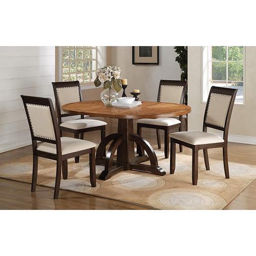 Product Image - Yukon Dining Set