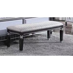 Acme Furniture Inc - House Marchesa Bench (28817)