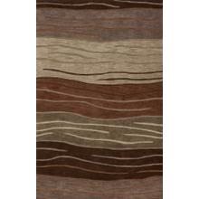 "5'x7'9"" Autumn SD306 Rug"