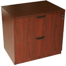 2-Drawer File - N112