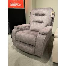 Product Image - Power Recliner