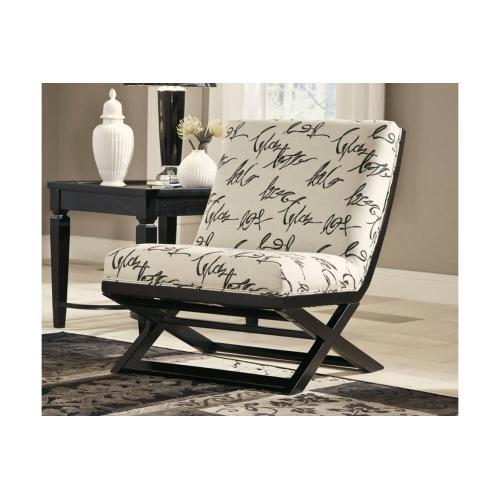 Ashley 734 Levon Charcoal Sofa and Love